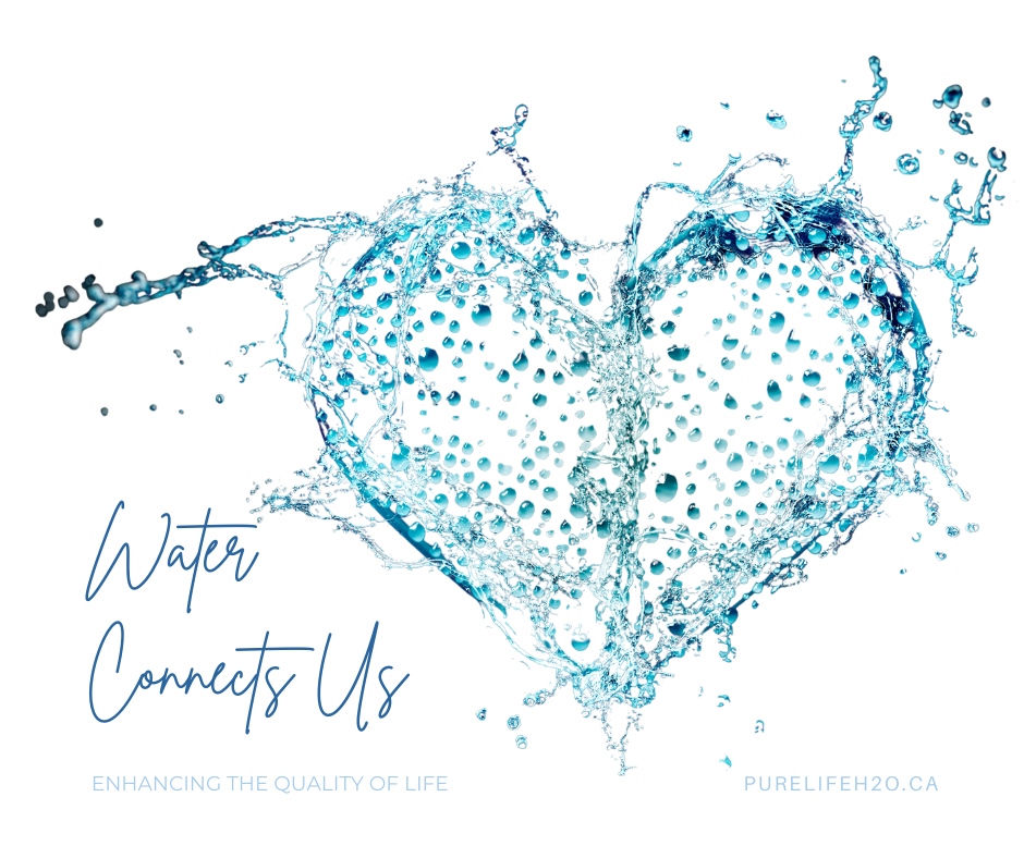 we are here to help with any questions you may have regarding water treatment systems